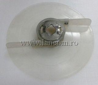 Disc expulzor pentru robotul HLC-300