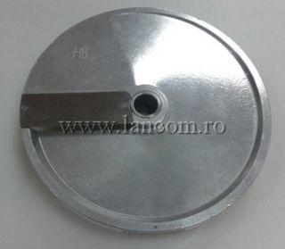 Disc feliere 8mm pt. HLC-300