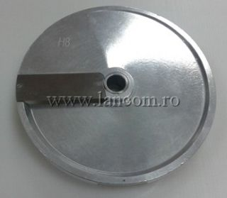 Disc feliere 10mm pt. HLC-300