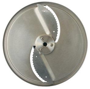 Disc feliere 2mm Dynacoupe