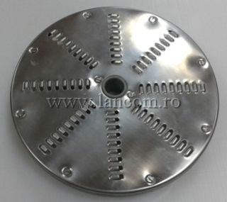 Disc razatoare de 7mm pt. HLC-300
