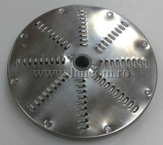 Disc razatoare de 4mm pt. HLC-300