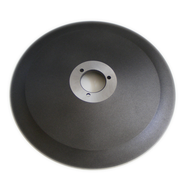 Disc pentru feliat cascaval D300