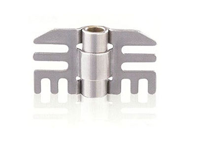 Mixer de mana profesional Micromix - Robot Coupe