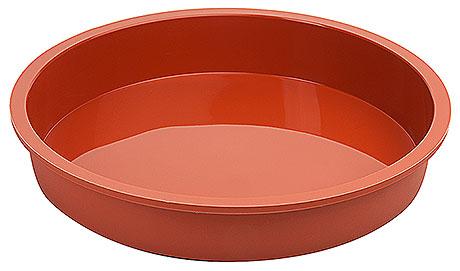 Forma silicon pentru aluat (D26 cm)