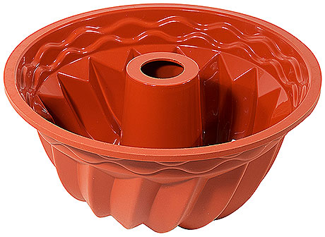 Forma silicon pentru briosa 30 x 17.5 cm