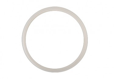 Garnitura silicon pentru marmita D 24 cm