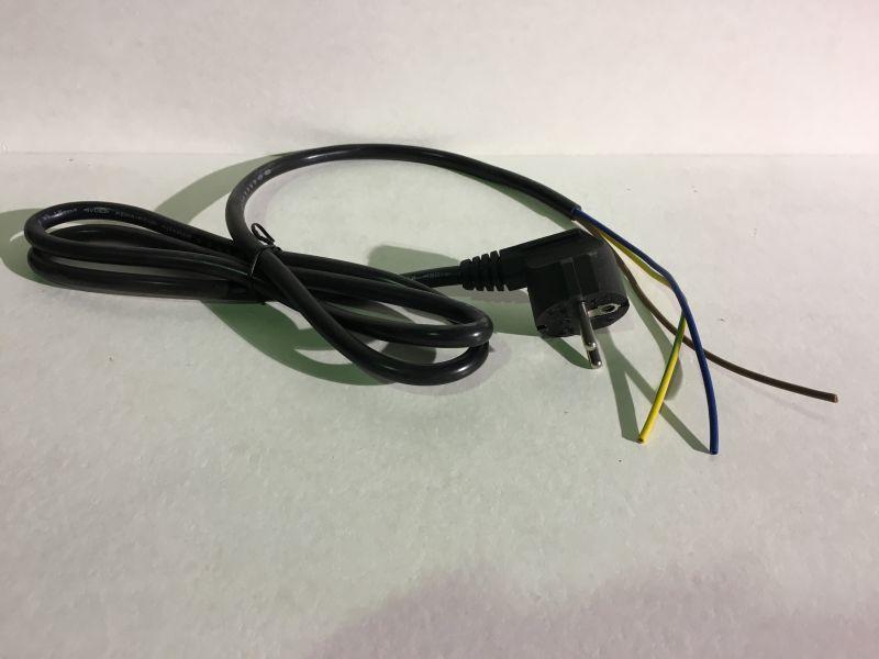 Cablu alimentare aparat hot dog
