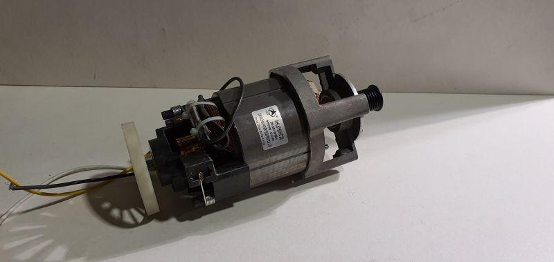 Motor cutter HR