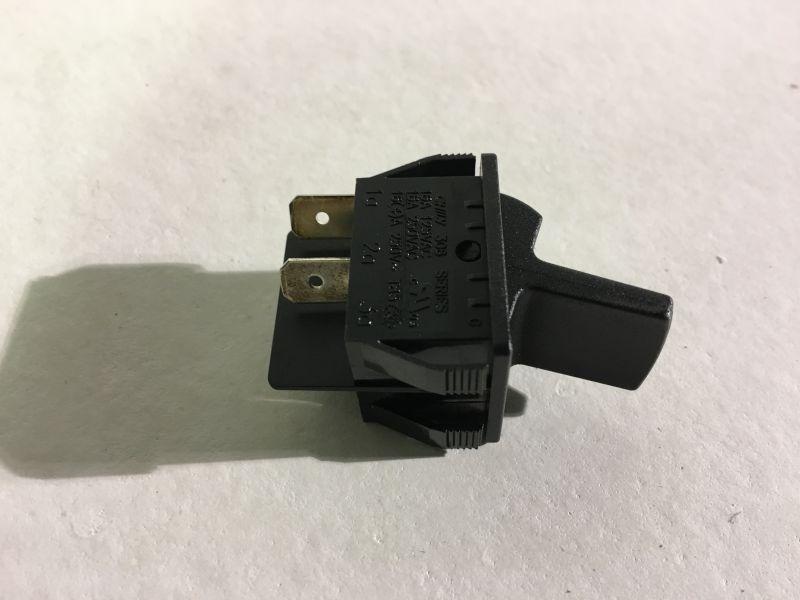Buton pornit-oprit blender JTC