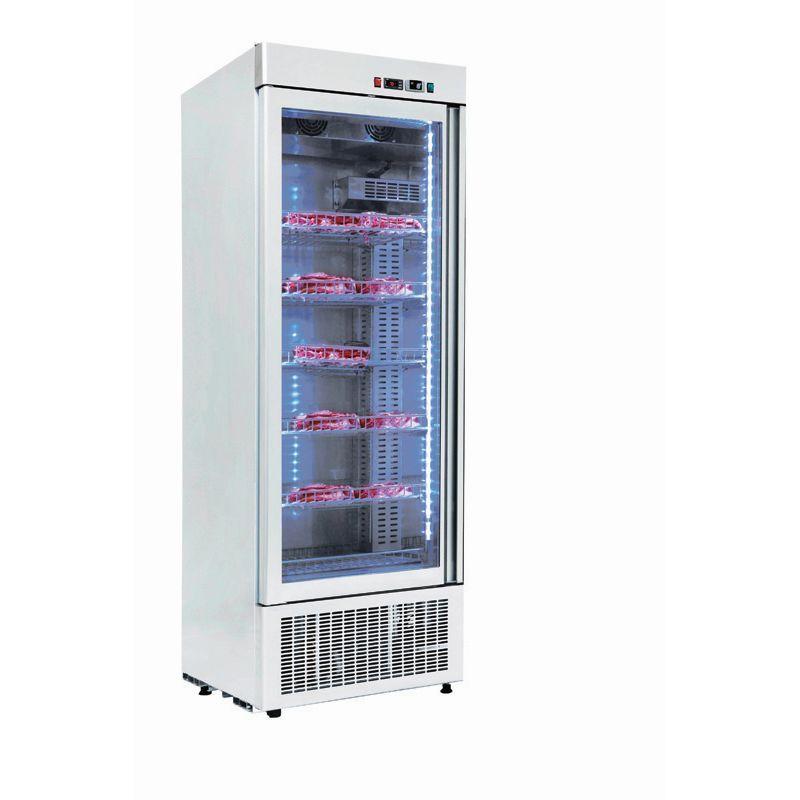 Vitrina frigorifica simpla maturare carne