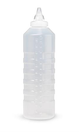 Dispenser pentru sosuri 750 ml