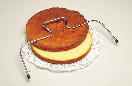 Taietor blaturi tort