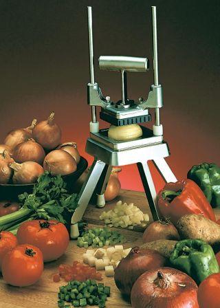 Taietor | Aparat cartofi pai manual
