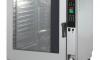 Cuptor profesional LenghtWise pe gaz Combi, touch screen, 11 tavi GN 2/1