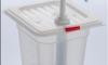 Dispenser   Dozator  ketchup 2 litri