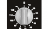 Cuptor Nice&Go electric, analog, 4 tavi GN 2/3