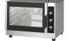 Cuptor Nice&Go electric, analog, 5 tavi GN 1/1 sau patiserie 600x400 mm