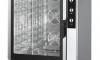 Cuptor Nice&Go electric, analog, 10 tavi GN 1/1 sau patiserie 600x400 mm