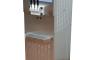 Masina de inghetata Gelita  soft cu 2 + 1 arome- productie pana la 36 l / ora