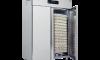 Dulap congelare patiserie dublu cu usi din sticla | Congelator inox patiserie 1400 lt FRENOX