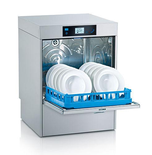 Masina de spalat vesela M-Iclean UM+ Meiko