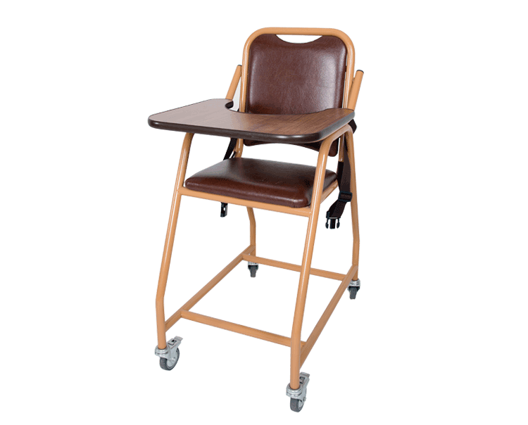 Scaun pentru copii Ony